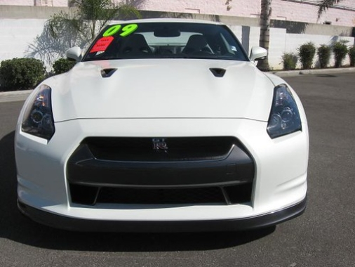 "gtr • <a style=""font-size:0.8em;"" href=""http://www.flickr.com/photos/38371797@N06/3988261512/"" target=""_blank"">View on Flickr</a>"
