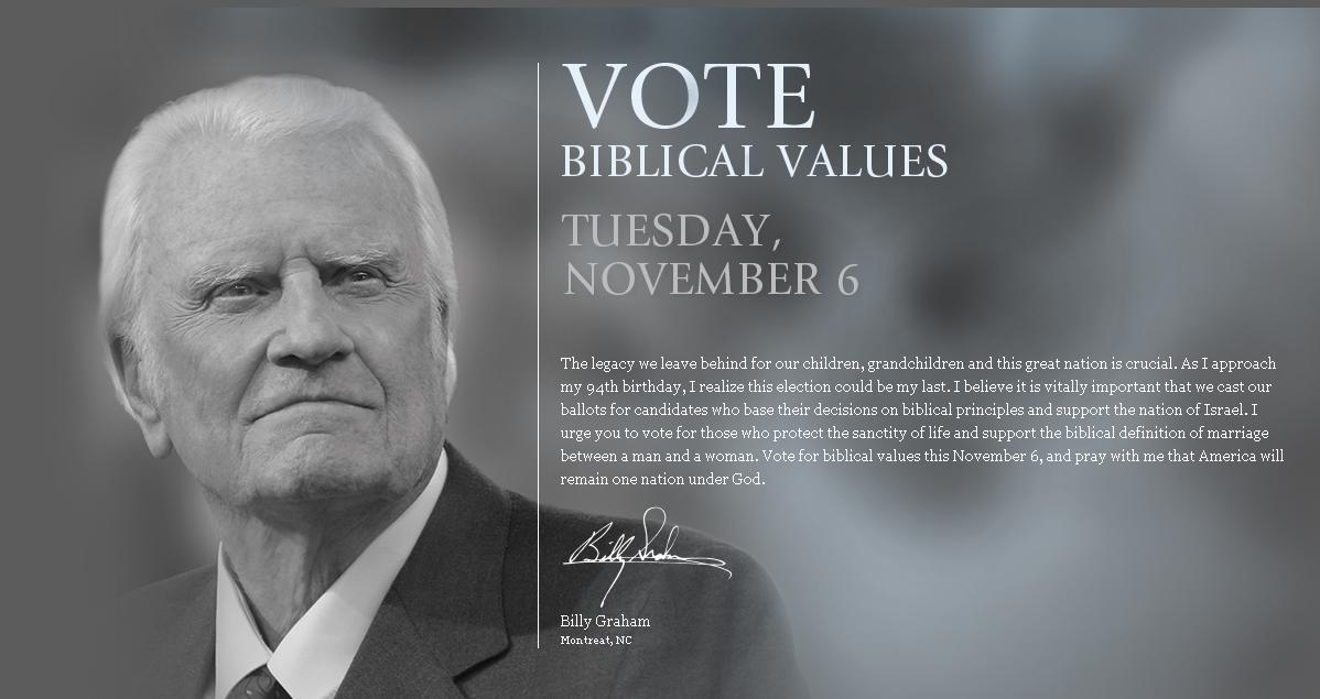 billy-graham-vote-biblical-values